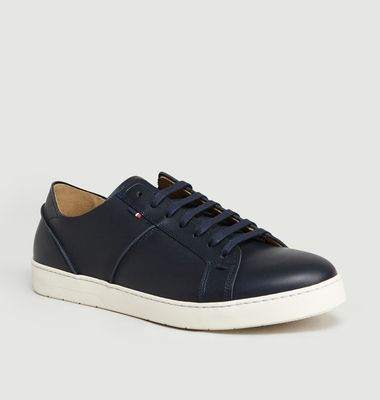 Sneakers Coureur
