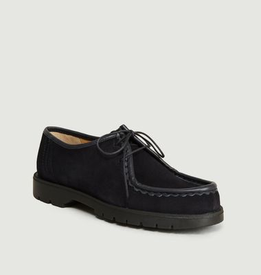 Padro Loafers