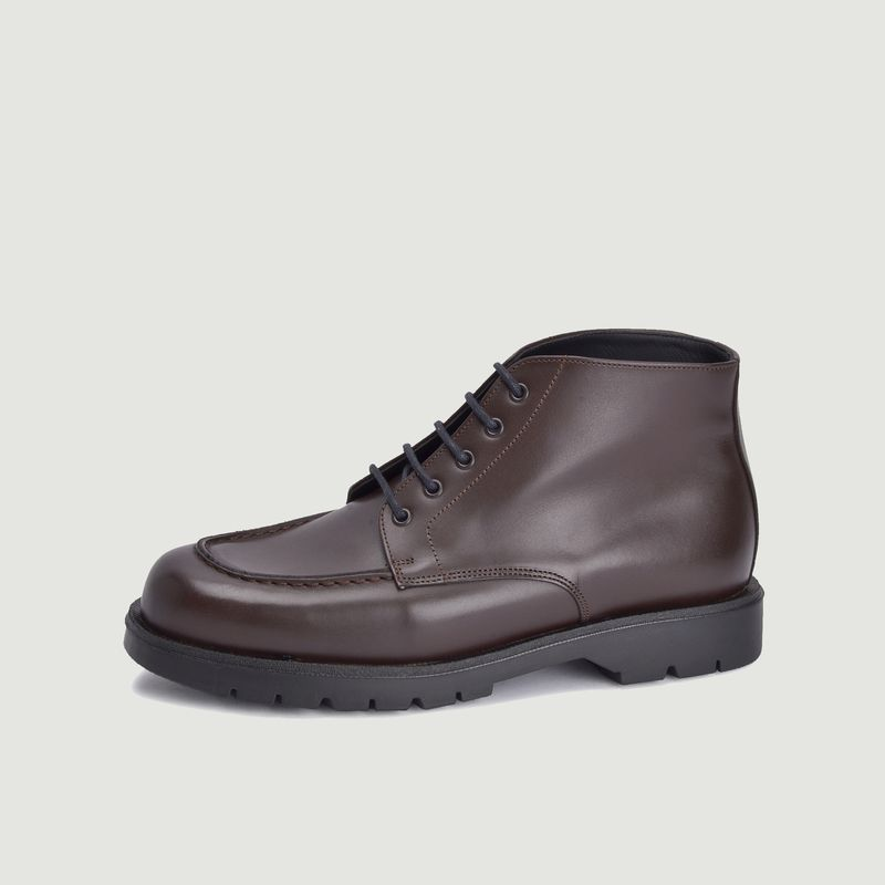 Boots Oxal KP - Kleman