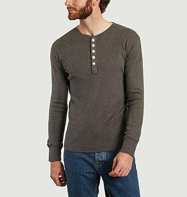 T-shirt Cedar