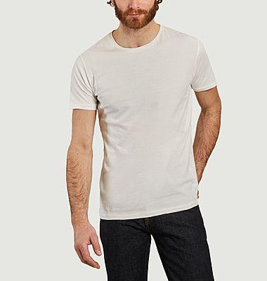 T-shirt Alder
