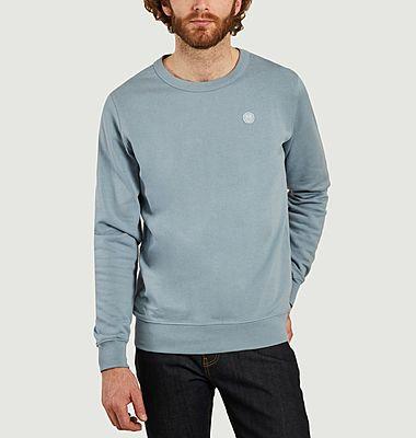 ELM Basic Sweatshirt