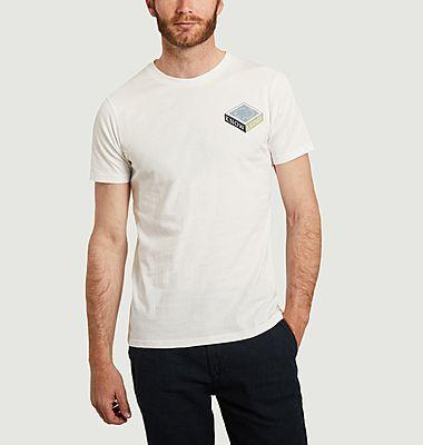 T-shirt Alder 1969