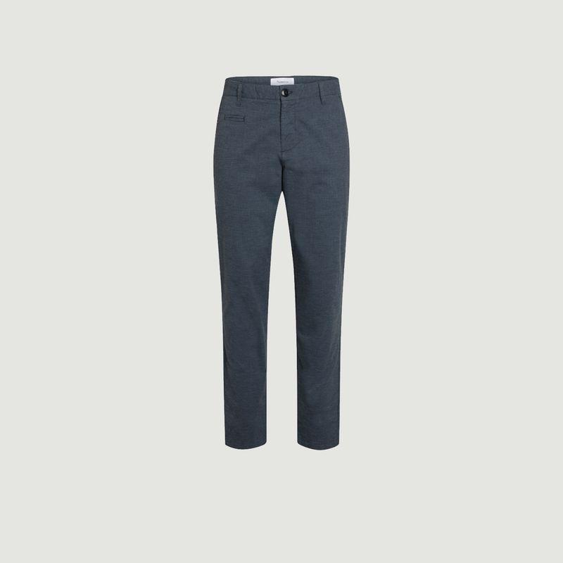 Pantalon chino Chuck - KCA