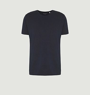 Pack de deux t-shirt Alder