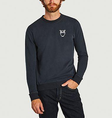 Sweatshirt ELM