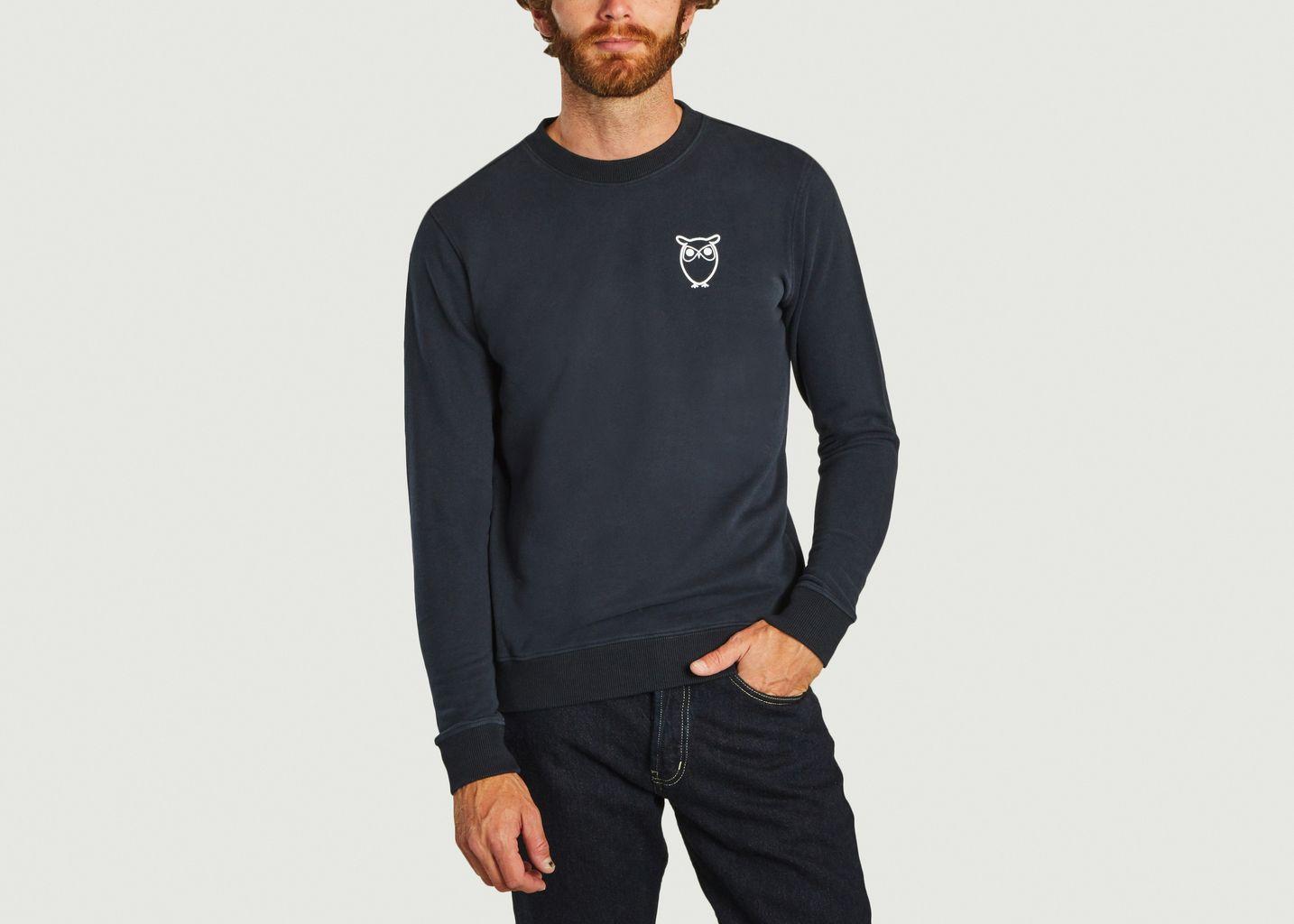 Sweatshirt ELM - KCA