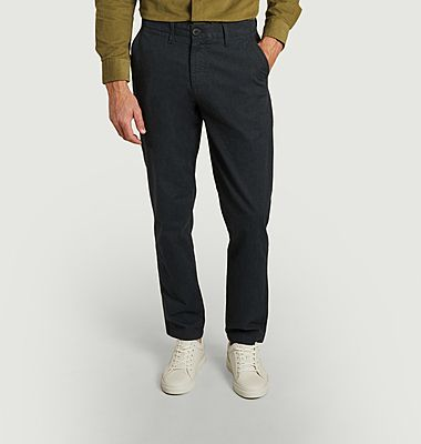 Pantalon Chuck