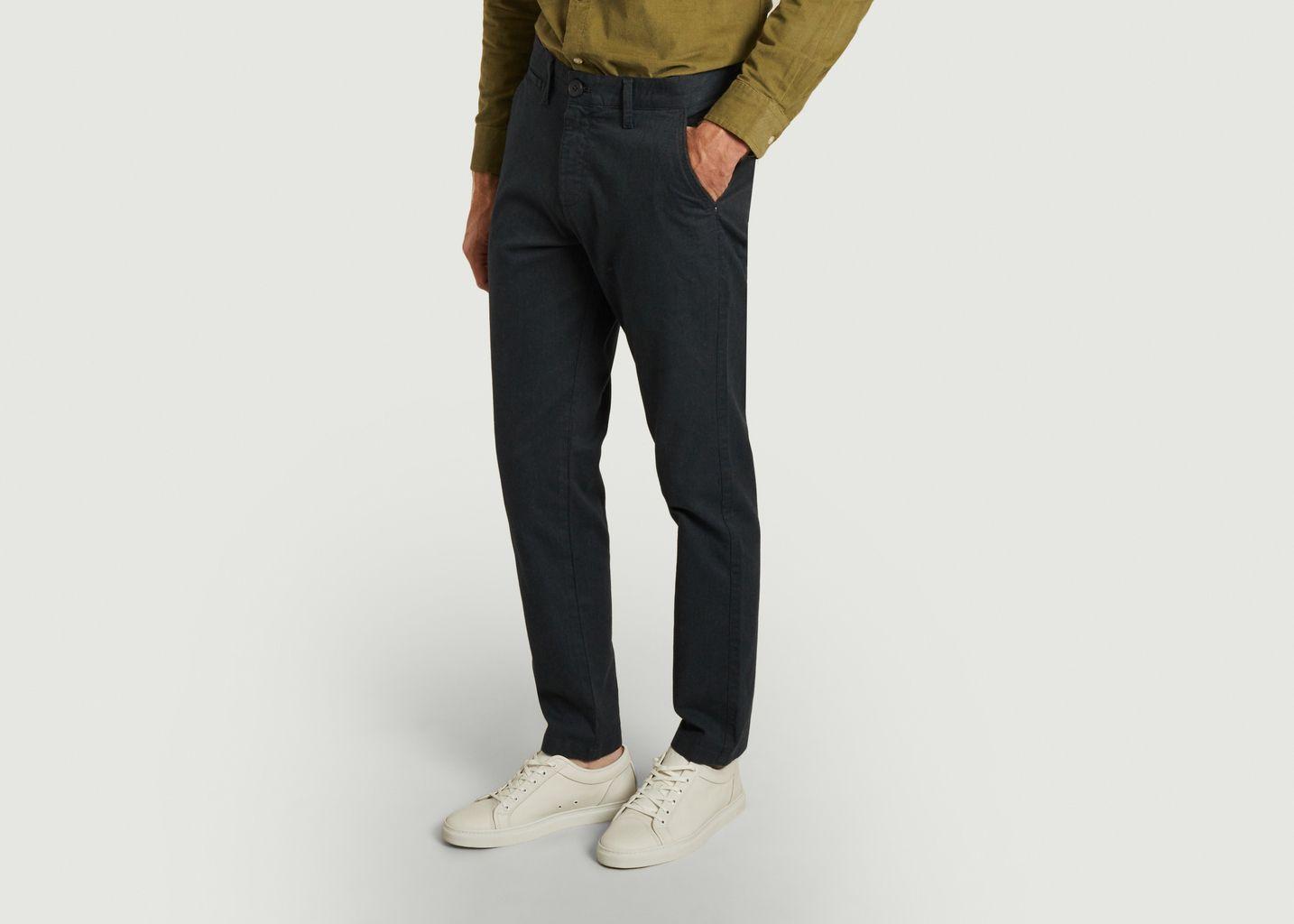 Pantalon Chuck  - KCA