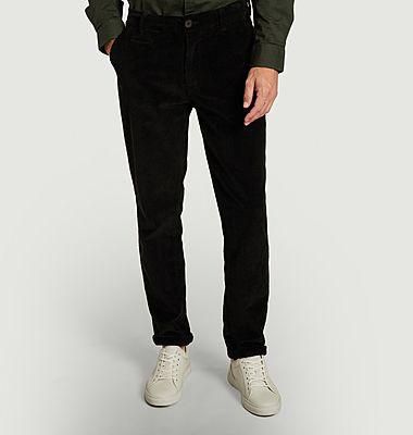 Pantalon Chino Chuck