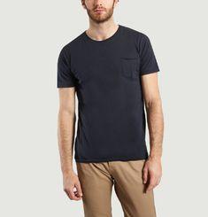 T-Shirt Basic A Poche