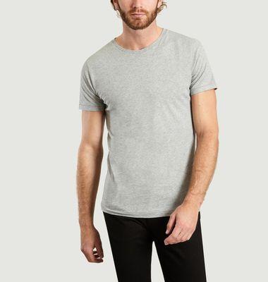 GOTS Cotton T-Shirt