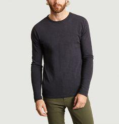 T-Shirt Manches Longues Elm