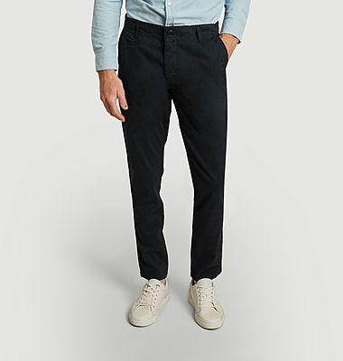 Pantalon Chino Uni Joe