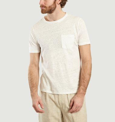 T-Shirt Alder Lin
