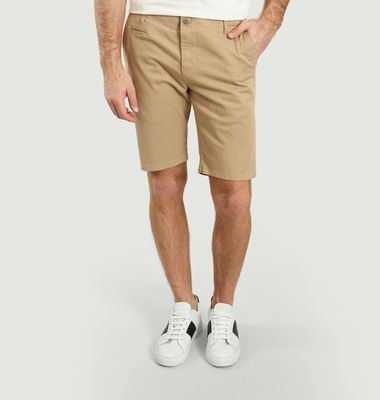 Joe chino short