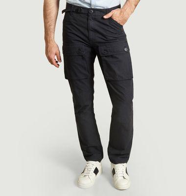 Pantalon Cargo Trek