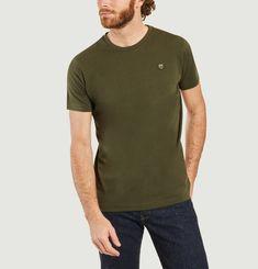 Alder t-shirt KCA