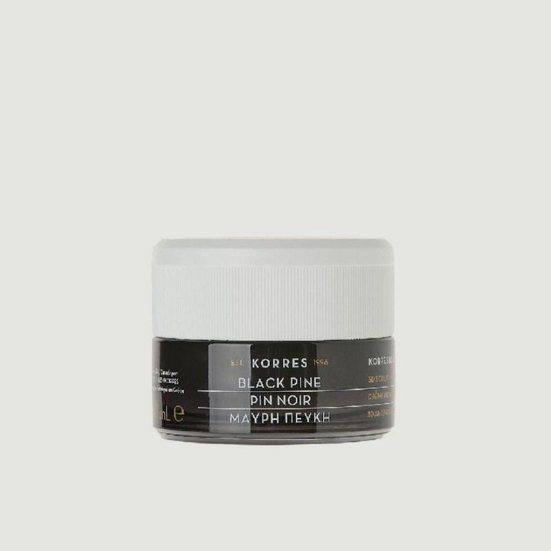 Crème de jour lifting peaux normales à mixtes 40ml - Korres