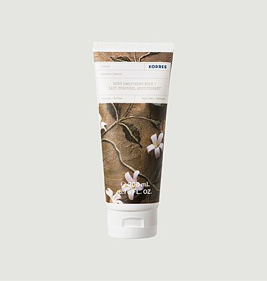 Jasmine body milk 200ml