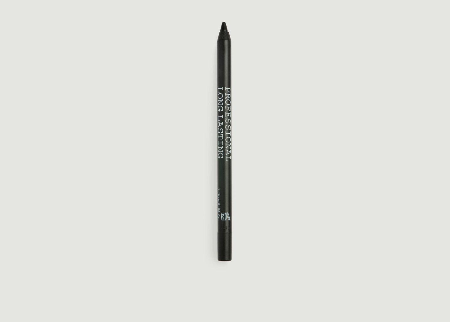 Eyeliner longue-tenue - Korres