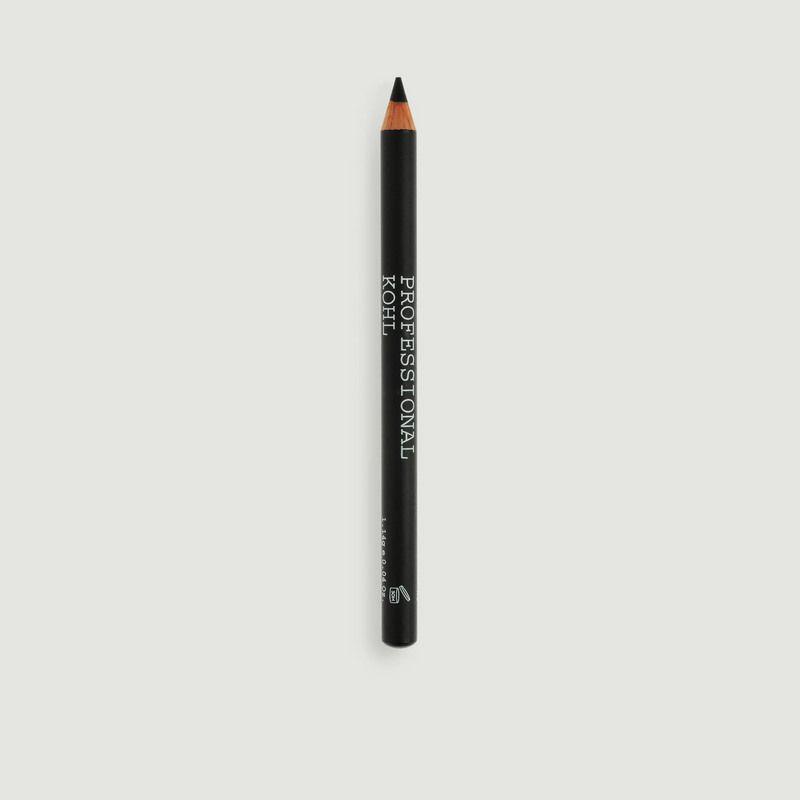 Crayon Khôl - Korres
