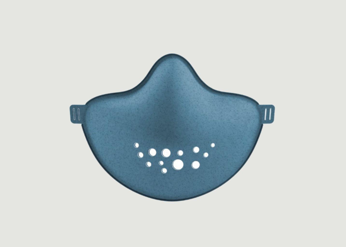 Masque Community réutilisable - Koziol