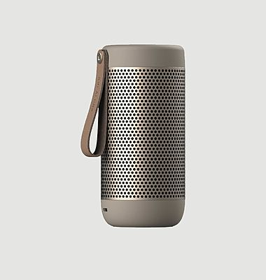 aCOUSTIC Bluetooth speakerphone
