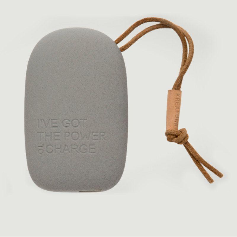 Batterie Externe toCHARGE - Kreafunk
