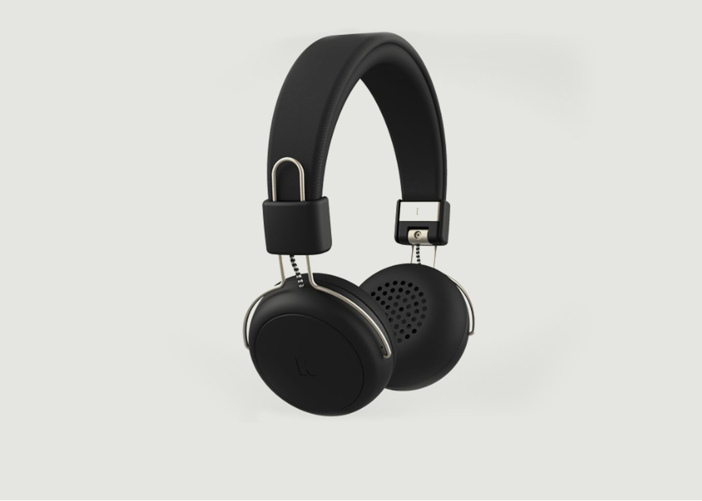 Casque Buetooth aWEAR  - Kreafunk