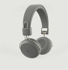 Casque Buetooth aWEAR