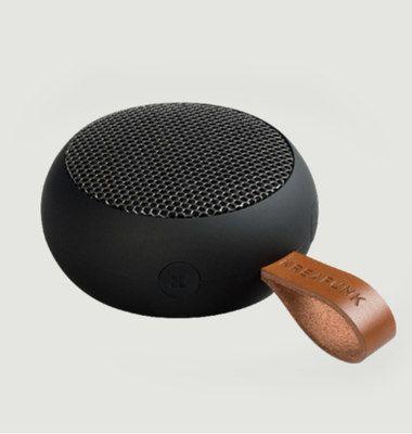 Enceinte Bluetooth aGO