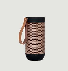 360° aFUNK Speaker