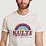 matière T-shirt California Sky - Kulte