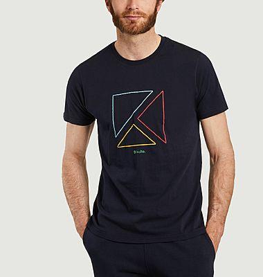 T-shirt Primaire