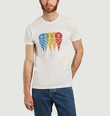 T-shirt Cornet