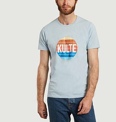 T-shirt Sundisc