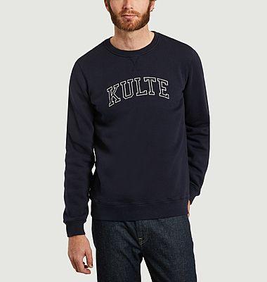 Corpo Athletic Sweatshirt