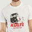 matière T-Shirt Hot Winter - Kulte