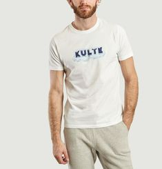 T-Shirt Miko