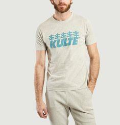 T-Shirt Sapin