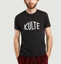 T-Shirt Corpo Vintage