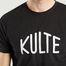 matière T-Shirt Corpo Vintage - Kulte