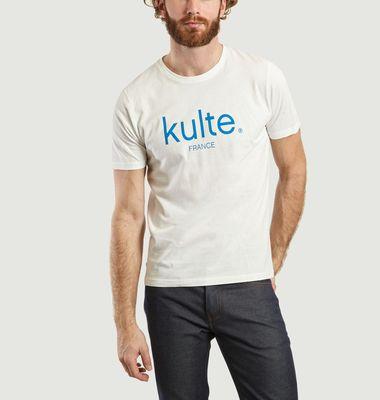 T-Shirt Corpo France