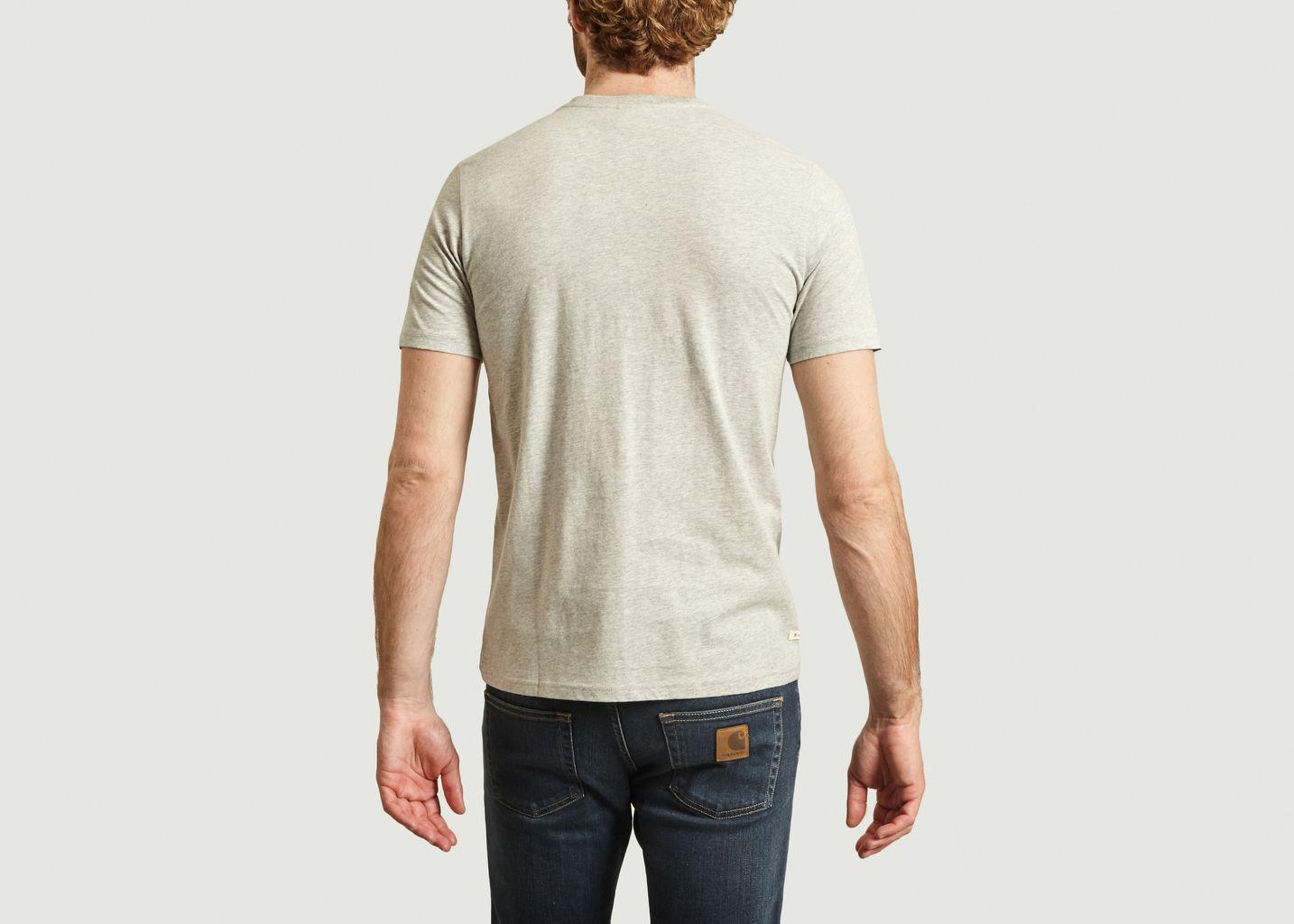 T-shirt Pola - Kulte