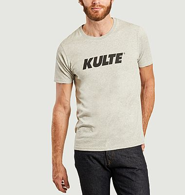 T-Shirt corpo italic