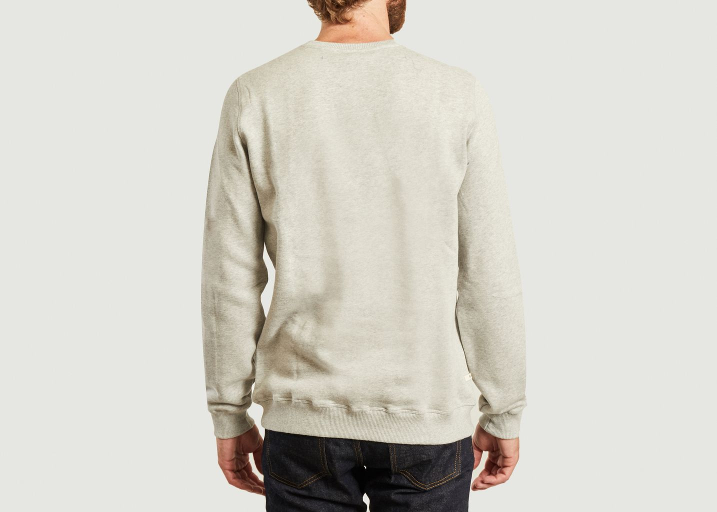 Sweat collection Mountain - Kulte