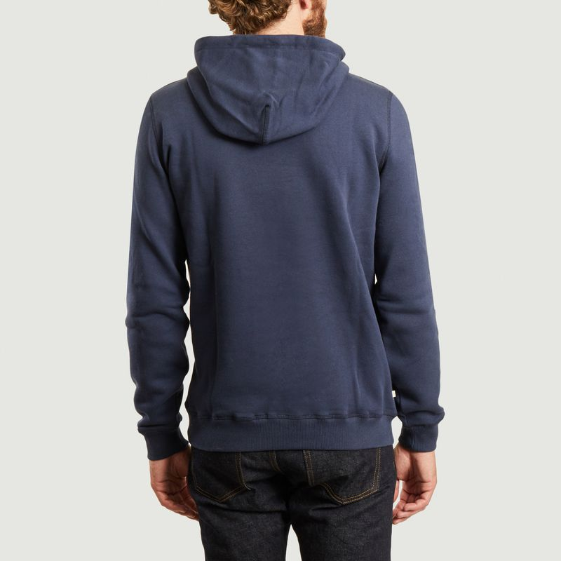 Hoodie collection Mountain - Kulte