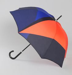 Spinnaker Umbrella
