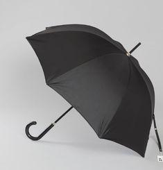 Parapluie Ces Dames